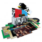 The Singles (Limited 7'' Singles Box Set)