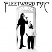 Fleetwood Mac (2017 Remastered)