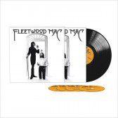 Fleetwood Mac (Limited Deluxe Box)