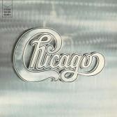 Chicago II (Stewen Wilson Remix)