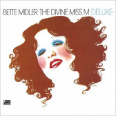The Divine Miss M (Deluxe Edition)