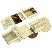Being There (Deluxe Boxset)