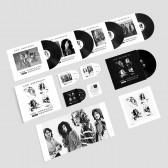 The Complete BBC Sessions (Super Deluxe Edition Box Set)