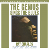 The Genius Sings The Blues (Mono Remaster)