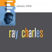 Ray Charles (Mono Remaster)