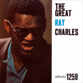 The Great Ray Charles (Mono Remaster)