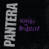 History Of Hostility