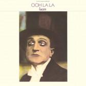 Ooh La La (Limited Colored Vinyl)