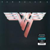 Van Halen II (New Remastered 2015)