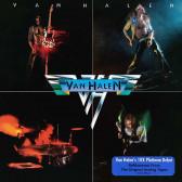 Van Halen I (New Remastered 2015)