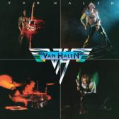 Van Halen (New Remastered 2015)