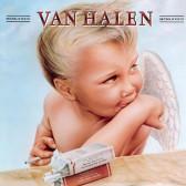 Van Halen 1984 (New Remastered 2015)