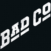Bad Company (Deluxe Edition)