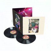 Presence (Deluxe Edition)