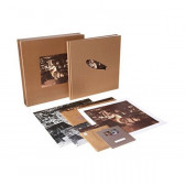 In Through The Out Door (Super Deluxe Edition Box Set)