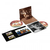 In Through The Out Door (Remastered Deluxe Edition)