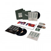 Coda (Super Deluxe Edition Box Set)