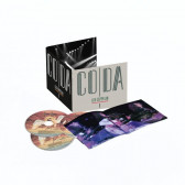 Coda (Remastered Deluxe Edition)