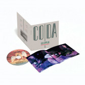 Coda (New Remastered)