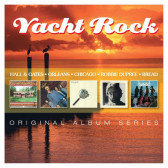 Yacht Rock - Original Album Series