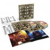 Physical Graffiti (New Remastered)