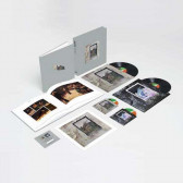 Led Zeppelin IV (Super Deluxe Edition Box Set)
