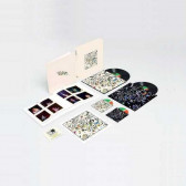 Led Zeppelin III (Super Deluxe Edition Box Set)