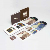 Led Zeppelin II (Super Deluxe Edition Box Set)