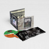 Led Zeppelin IV (New Remastered)