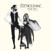 Rumours (35th Anniversary Edition)