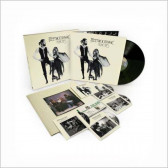 Rumours (Super Deluxe Box Set)