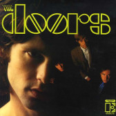 The Doors (Mono Mixes)
