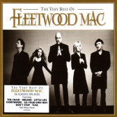 The Very Best Of Fleetwood Mac (Remastered)