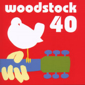 Woodstock 40 (40th Anniversary)