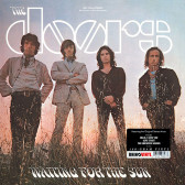 Waiting For The Sun (40th Anniversary Stereo Mixes)