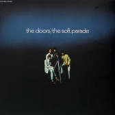 The Soft Parade (Stereo Mixes)