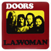 L.A. Woman (Stereo Mixes)