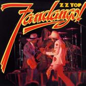 Fandango (Limited Edition) (Vinyl)