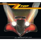 Eliminator (Collector's Edition)