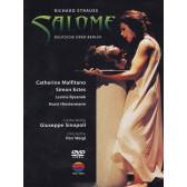 Salome