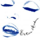 Erotica (Clean Version)