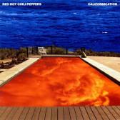 Californication (Vinyl)