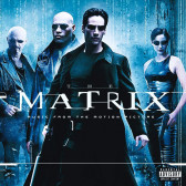Matrix (Music From The Motion Picture)