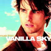 Vanilla Sky (Music from the Motion Picture)