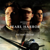 Pearl Harbor (Music From The Motion Picture)