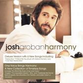 Harmony (Deluxe Version)
