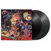 Insomniac (25th Anniversary Deluxe Edition) (Vinyl)