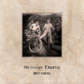 Sunday Drive (Vinyl)