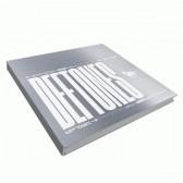 White Pony (20th Anniversary Super Deluxe 4LP with 2CD Hardback Book Box Set + Art Print)