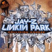 MTV Ultimate Mash-Ups Presents Jay-Z/Linkin Park Collision Course
